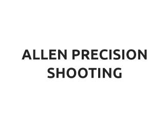 Allen Precision Shooting
