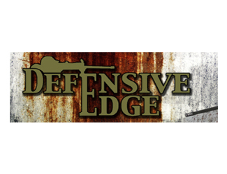 Defensive Edge