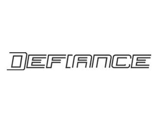 Defiance Machine