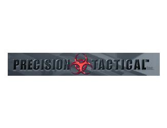 Precision Tactical