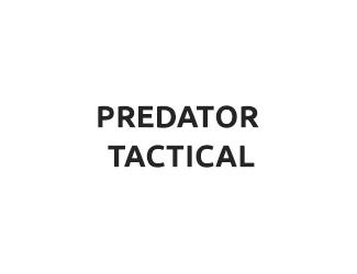 Predator Tactical