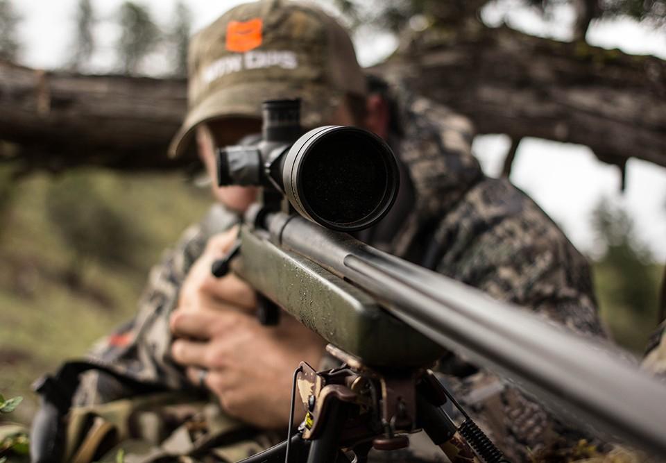 rbros-custom-hunting-rifles-vortex-optics