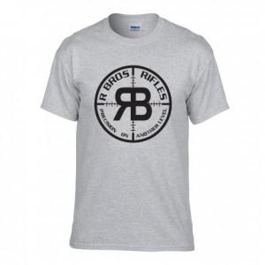 rbros-mens-gray-logo-tee
