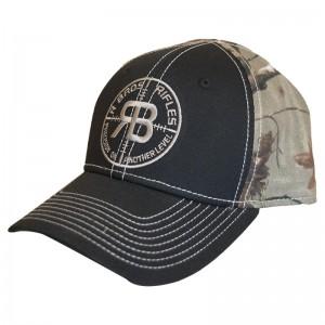 rbros-rifles-realtree-hat