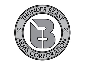Thunderbeast Arms
