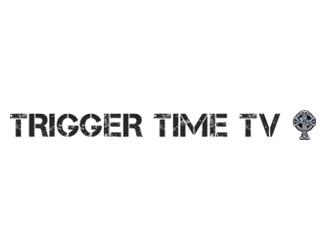 Trigger Time TV