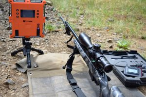 New 6mm 115gr DTAC from David Tubb – R Bros Custom Rifles | Hunting